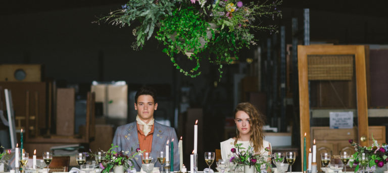 View More: http://casiezalud.pass.us/resource-styled-shoot