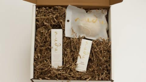 Pellu Skin Care: Product Review